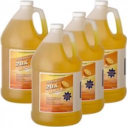 ADVANAGE Commercial Gallon Size
